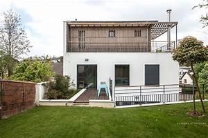 Le Bon Coin Montpellier 34 : location maison montpellier ~ Gottalentnigeria.com Avis de Voitures