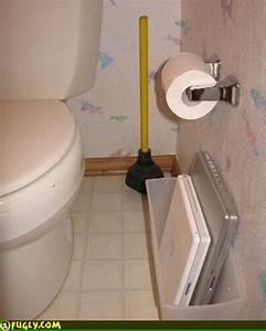 Bathroom reading 28 images national bathroom reading for Bathroom reading online