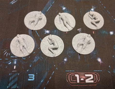 meeplesourcecom  printed dead body tokens  nemesis