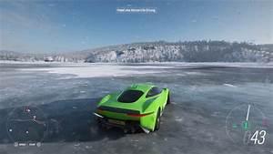 Forza Horizon 4 Ultimate Edition Pc : forza horizon 4 jaguar ice drifting pc hd youtube ~ Kayakingforconservation.com Haus und Dekorationen