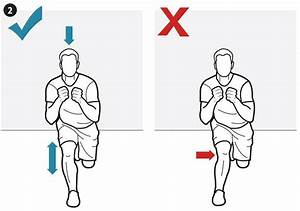 5 Coaching Cues to Immediately Improve Basic Movements ...