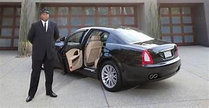 Voiture Neuve 15000 Euros : voiture de sport pas cher neuve photo de voiture et automobile ~ Gottalentnigeria.com Avis de Voitures
