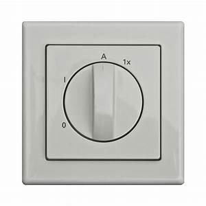 Bewegungsmelder Mit Schalter Für Dauerlicht : funktionsweise arnold schalter ~ Orissabook.com Haus und Dekorationen