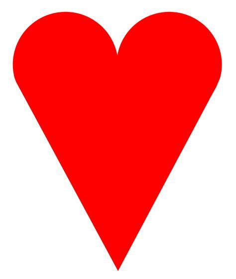hearts card heart card related keywords heart card long tail keywords keywordsking