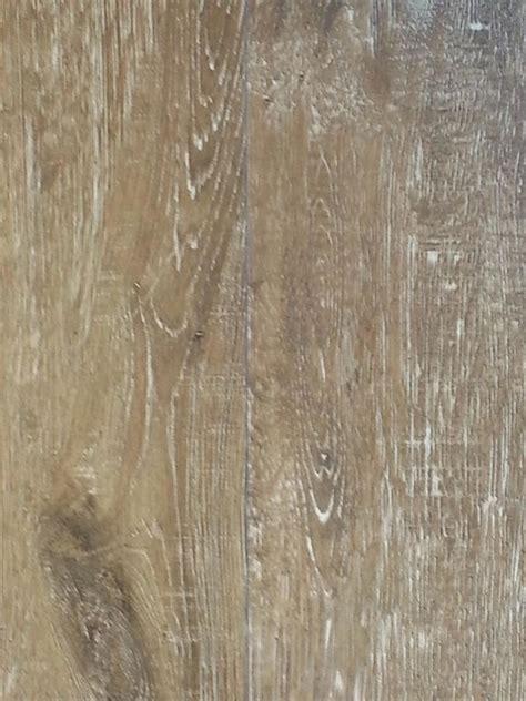 linoleum flooring seattle castle smoke vinyl ss beach style vinyl flooring seattle by simplefloors seattle