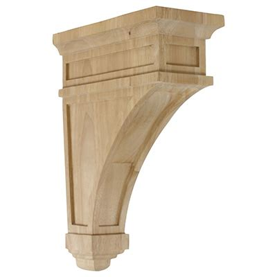 Define Corbelling by What Is Corbel Definition Of Corbel