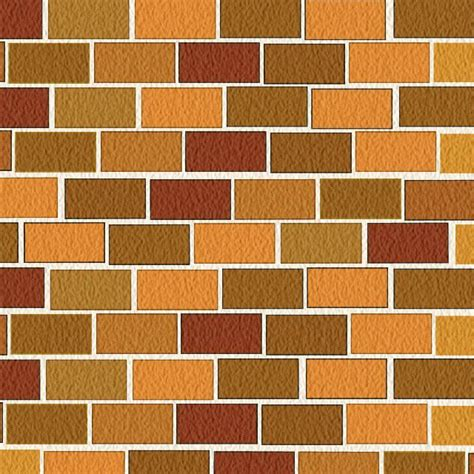 running bond brick pattern the basic brick patterns for patios and paths