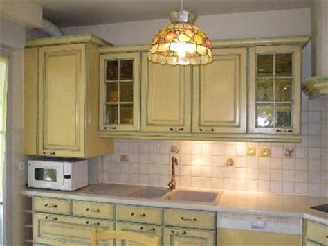 bon coin meuble cuisine bon coin meuble de cuisine 15 id 233 es de d 233 coration