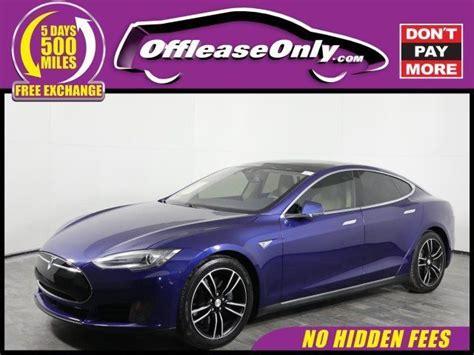 13+ Price Tesla 3 Off Lease Pics