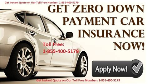 No Down Payment Car Insurance Quotes  Auto Ins. Cover Letter Communication Skills. Epinephrine Adrenal Medulla What Is Dialer. Home Security Sugar Land Tx Mazda Vs Subaru. Public Relations For Small Business. Payday Loans Reno Nevada Bradenton Bail Bonds. 1993 Mazda Rx 7 For Sale Candida Allergy Diet. Internet Connection For Home Lock The Lock. Can You Have A Debit Card With A Savings Account