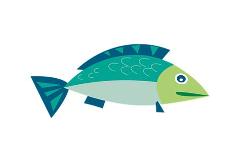 clipart pesci fish images 183 pixabay 183 free pictures