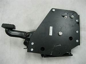 New Freightliner Pedal Assembly Park Brake C2 P  N  A12