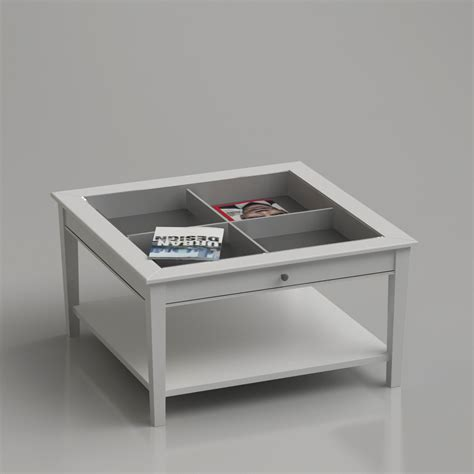 kitchen islands with sinks 3d ikea liatorp coffee table high quality 3d models