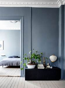 1001 idees quelle couleur associer au gris perle 55 With quelle couleur avec gris anthracite