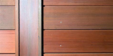 Cedar Lap Siding Prices * Cedar Shiplap, Dutch Lap