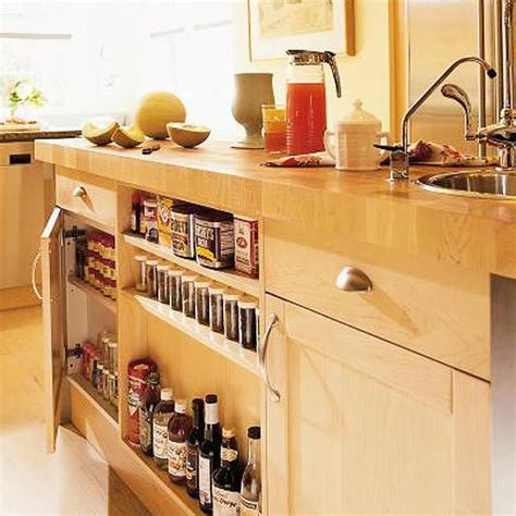 storage island kitchen kitchen island storage ideas and tips