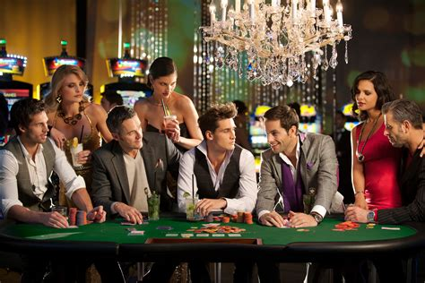 Poker Online E Bookmaker