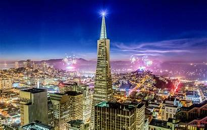 San Francisco Resolution Wallpapers Background Nature Allhdwallpapers