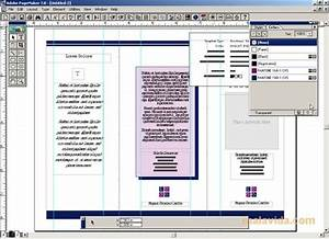 Adobe Pagemaker Tutorial Pdf Free Download Ocantodabalea Com