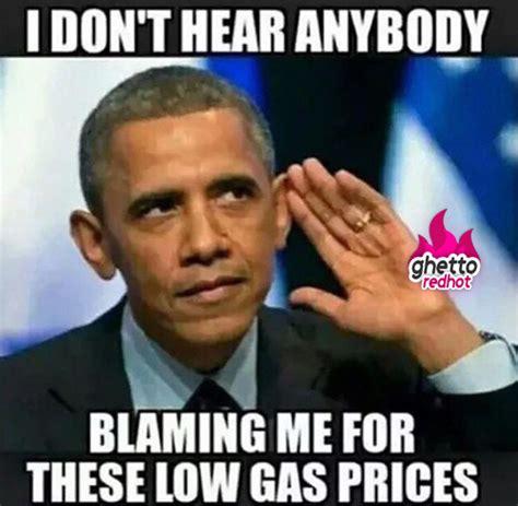 Blame Obama Meme - university of misery page 4 politics religion huskerboard com husker message board