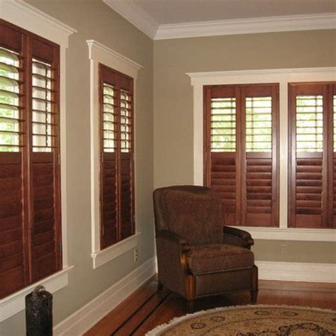 17 best images about window shutters and more on
