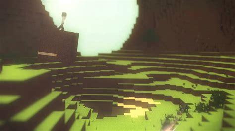 intro dla huska minecraft youtube