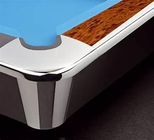 Billardtisch Selber Bauen : 9ft pool billardtisch club master schiefer billardtisch ~ Frokenaadalensverden.com Haus und Dekorationen