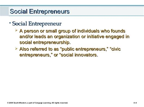 si e social entreprise social entrepreneurship and the ethical challenges of