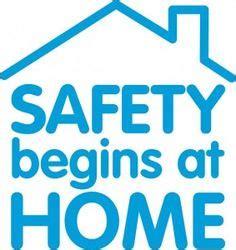 safety quotes images safety quotes safety