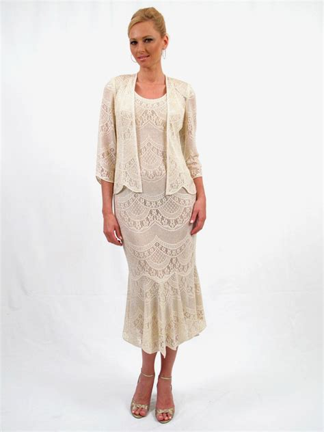 country western mother   bride dress dress wallpaper