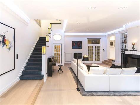 desain interior rumah sederhana  tetap elegan