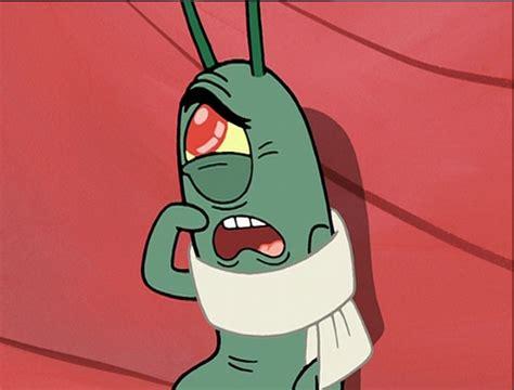 Krabs Vs Plankton 21.png