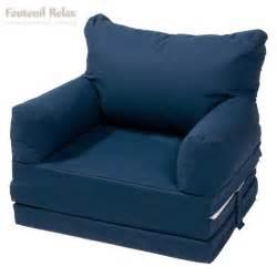 comment nettoyer canapé cuir fauteuil convertible enfant fauteuil relax