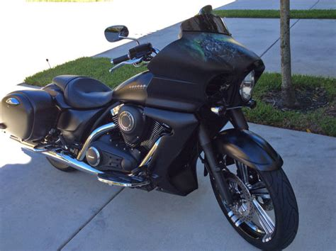 Modifikasi Motor Sanex 250cc Modif Kastem by 2013 Kawasaki Vaquero Kawasaki Motor Bikes 2013 Kawasaki