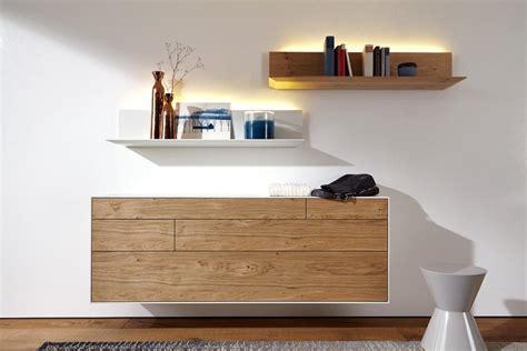 sideboards mit design schoener wohnen