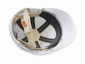 Replacement Prolock Hard Hat Harness  For Hhv6  U00bb Dynaton