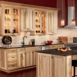 kitchen cabinets norcross ga