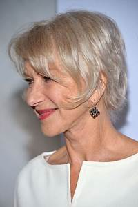 Haare Blondieren Natürlich : graue haare blondieren ~ Frokenaadalensverden.com Haus und Dekorationen