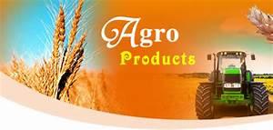 Agro Industry Scenario, Agriculture Industry Scenario, India