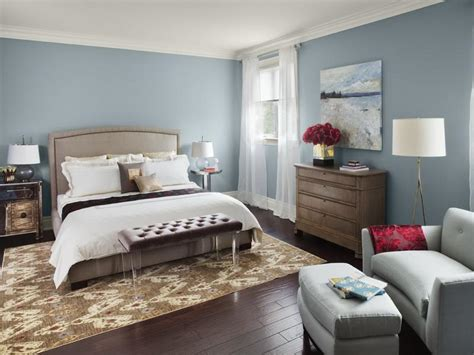 Bedroom Color Schemes With Hardwood Floors by Bedroom Neutral Paint Colors For Bedroom With Hardwood