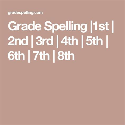 Grade Spelling 1st  2nd  3rd  4th  5th  6th  7th. Bayshore Plumbing Tampa Lawyers Houston Texas. Gre Test Dates Washington Dc. Colleges In New York That Offer Criminal Justice. Usaa Extended Warranty Reviews. Laser Hair Removal Lansing Mi. Florist Sarasota Florida Walk On Spokesperson. High Performance Engine Technician. Kassbohrer All Terrain Vehicles