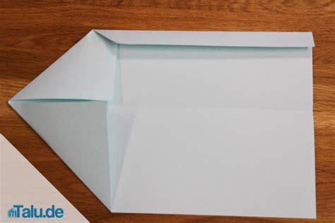 briefumschlag selber falten briefumschlag falten kuvert in nur 30 sekunden selber basteln talu de