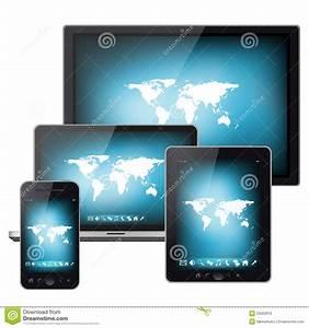 foto van telefoon naar tablet