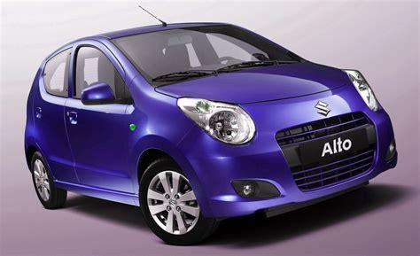 shape   suzuki alto cars launch date price