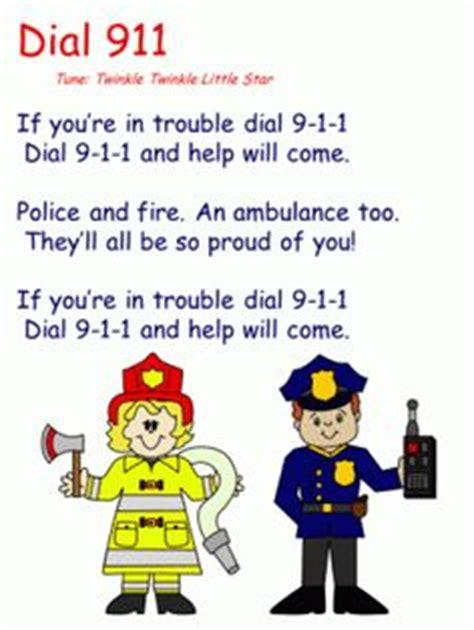 10 firefighters poem for community helpers unit 660   160b8725a77f0f47c4dc8baa277c53cb