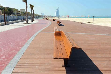 Corniche Dubai 23 Things To Do Outside In Dubai What S On Dubai