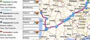 Itinéraire Gratuit Mappy : route occasion itineraire via michelin gratuit ~ Medecine-chirurgie-esthetiques.com Avis de Voitures