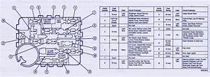 1997 Ford Explorer 5 0 Spark Plug Wire Diagram  U2013 Wirdig