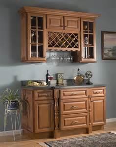 kitchen bar furniture kitchen cabinets island suffolk nassau