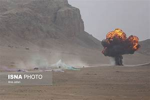 Photos Army Ground Force Stages Drill In Central Iran